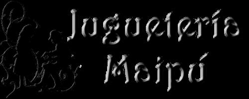 Juguetería Maipú